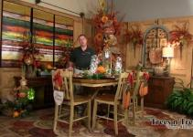 Fall Decorating Ideas Decorate Autumn