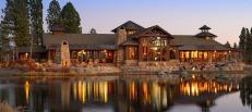 Family Friendly Vacation Resorts Caldera Springs
