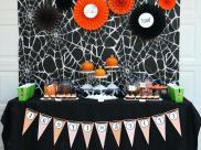 Fancy Party City Halloween Decorations Inspiration Decor