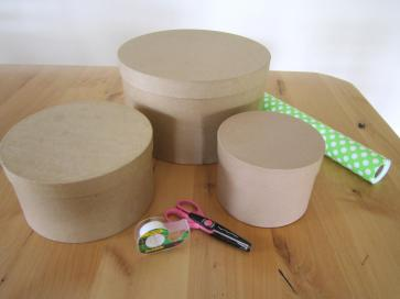 Fantastic Inspiration Cake Boxes Hobby Lobby