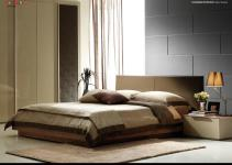 Fantastic Modern Bedroom Paints Colors Ideas Interior