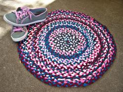 Faster Kittykill Blog Tute Thursday Sew