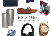 Father Day Gift Guide Love Lola Life Style Blog