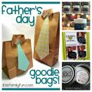 Father Day Gift Ideas Archives Chocolate Cake Moments
