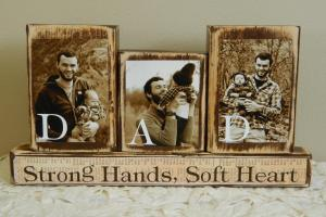 Father Day Gift Ideas Elitehandicrafts