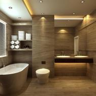 Favorite Plan Elegant Bathroom Plans