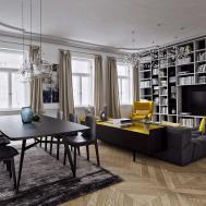 Feminine Living Room Designs Ideas Design Trends