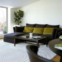 Feng Shui Colours Living Room Web Value