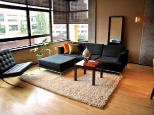 Feng Shui Living Room Furniture Placement Decor