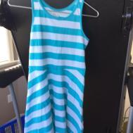 Find More Cute Summer Dress Sale