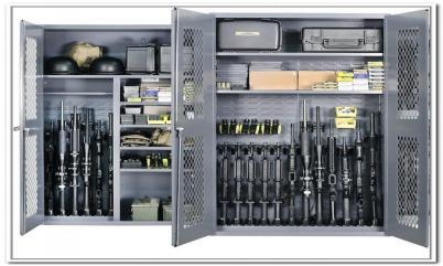 Fireproof Cabinets Digital Filing Cabinet