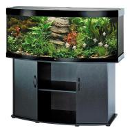 Fish Aquarium Design