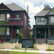 Five Hazards Address Remodel Older Home