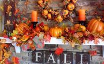 Flogdailyherald Fall Blogdailyherald