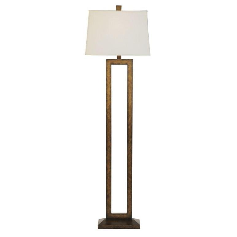 Floor Lamps Destination Lighting