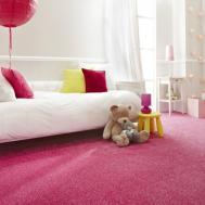 Flooring Trends 2015 Carpets Christchurch Bournemouth