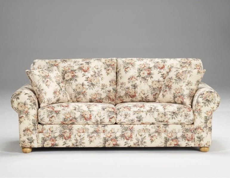 Flower Sofa Eskayel Thesofa