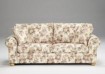 Flower Sofa Eskayel Thesofa