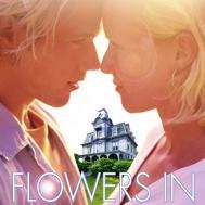 Flowers Attic Hellphie Fiendish Fiction