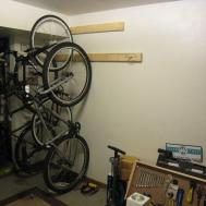 Fresh Bike Storage Ideas Home 9053