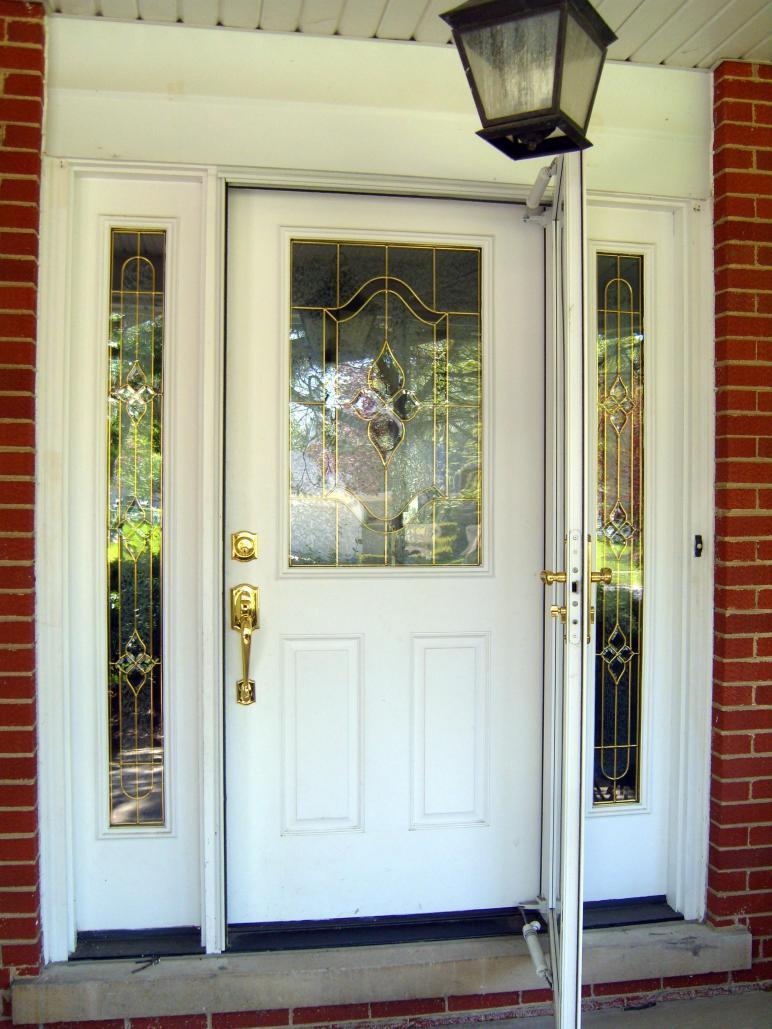 Front Doors Cool Repainting Door Should Paint