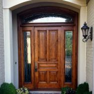 Front Doors Terrific Best Door Design Great