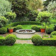 Front Garden Ideas Victorian Home Anese Design Gravel