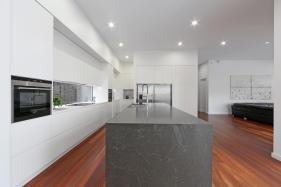 Fruitesborras 100 Designer Kitchens Australia