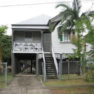 Fun Vjs Queenslander House Renovation Blogs