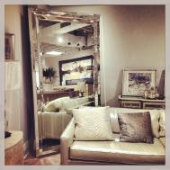 Furniture Awesome Living Room Design Corner