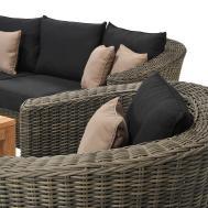 Furniture Design Ideas Awesom Wicker Rattan