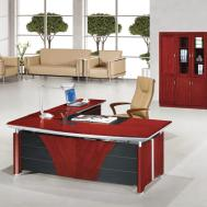 Furniture Luxury Office Desk Design Ideas Modern Home