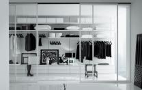 Furniture Minimalist Home Interior Decoration