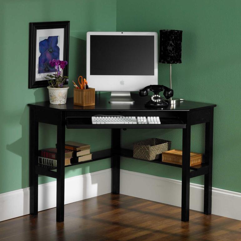 Furniture Modern Home Office Ideas Interior
