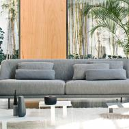 Furniture Modern Sofa Designs Make Your Living
