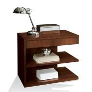 Furniture Nice Ideas Small Night Stands Offers