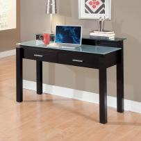 Furniture Office Computer Desk Also