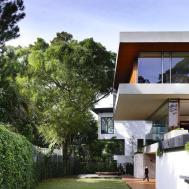Galer Casa 65btp Ong Pte Ltd