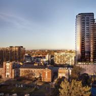 Gamuda Launches Luxury Residences Melbourne Australia