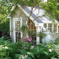 Garden Design Inspiration Ideas