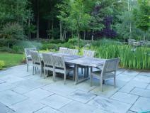 Garden Favorite Wonderful Teak Bench