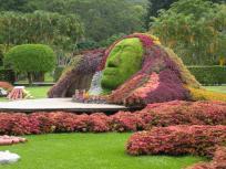 Garden Flower Beds Ideas Landscaping Gardening