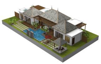 Garden Homes Floor Plans Ahscgs