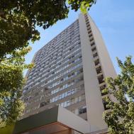 Georgian Towers Apartments Fotos Departamentos