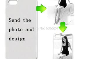Get Cheap Iphone Custom Logo Aliexpress