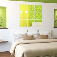 Get Cheap Mosaic Art Mirror Aliexpress