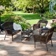 Get Cheap Resin Patio Furniture Sets Aliexpress