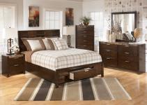 Get Rid Clutter Chaviva