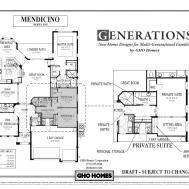 Gho Homes Blog 2011 February