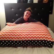 Giant Floor Pillows Classroom Buzzardfilm